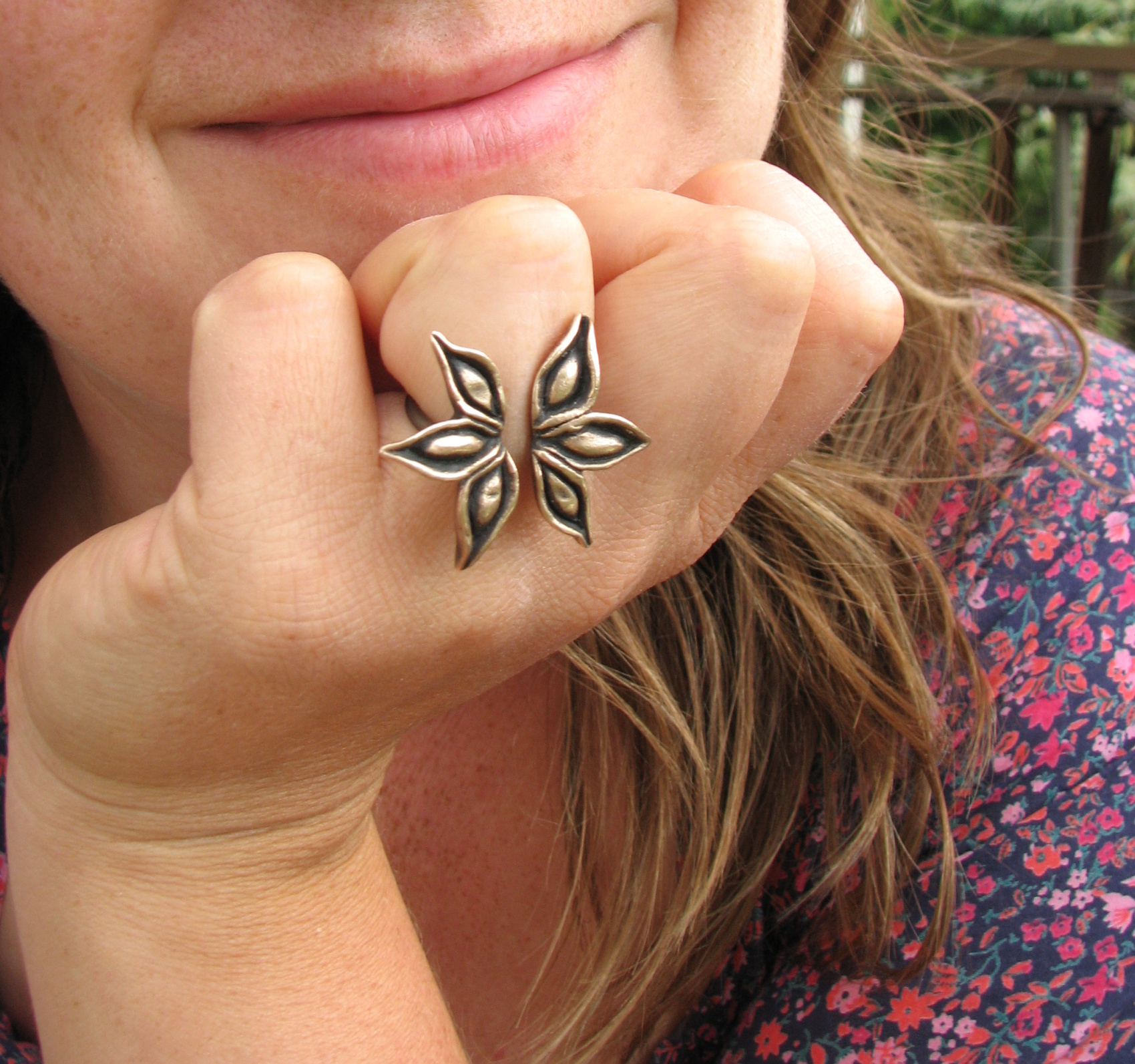 split-flower-ring